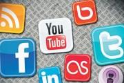 قمة لوسائل التواصل والإعلام الاجتماعي الأربعاء في عمان وجوده أبرز المتحدثين