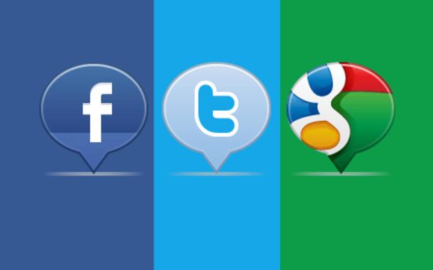 فيس-بوك-facebook-وجوجل-Google-وتويتر-Twitter-تدعمان-جهود-الإعتدال