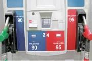 رفع أسعار المشتقات النفطية 20 قرشا للصفيحة