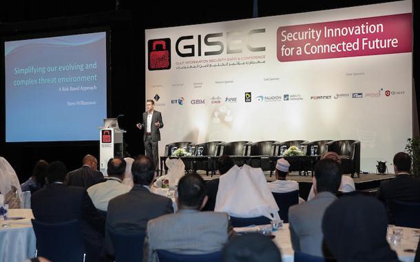 الشرق الأوسط ينفق 11 مليار دولار على تقنية المعلومات