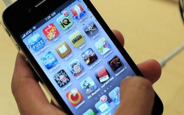 5 خطوات مهمة يجب عليك القيام بها قبل بيع هاتفك الذكي