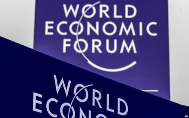 المنتدى الإقتصادي العالمي يبدأ أعماله بمنطقة البحر الميت