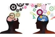 هل من يتمتعون بالذكاء العاطفي يملكون ذكاءً عقليا مرتفعا؟