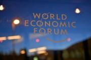 المنتدى الإقتصادي يبدأ فعالياته بجلسة حول الإبتكار