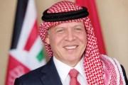 الملك يوجه بالإستمرار في تقديم مساعدات لـ 30 ألف أسرة عفيفة