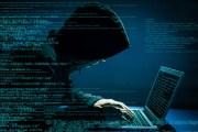 بعد التهديدات..... 10 نصائح لحماية إلكترونياتك من القرصنة