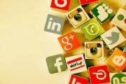 نقابة الصحافيين تطلق صفحاتها على مواقع التواصل الاجتماعي