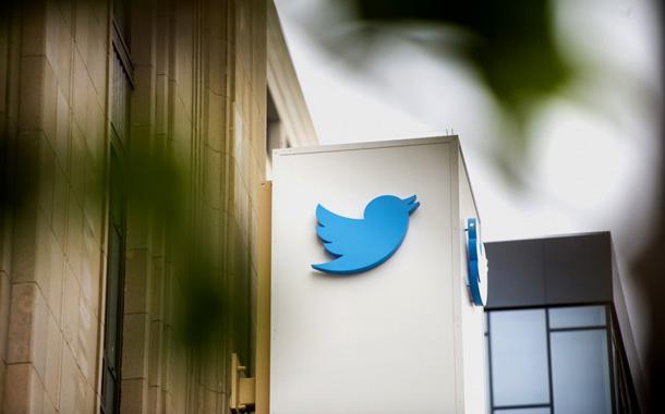 تويتر لا تستبعد تقديم خدمات مأجورة بإشتراك شهري