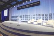 ''الاقتصادي العالمي'' يناقش تمكين الابتكار والريادية