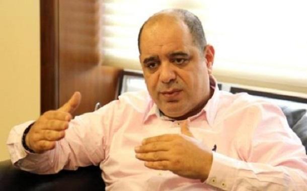 الهناندة: المنتدى الإقتصادي منصة هامة لمناقشة التحديات التي تواجه العرب