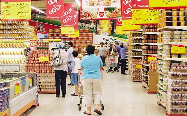 قطاع التجزئة الأردني يكسب زخما جيدا