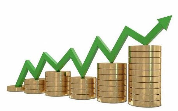 دور البنوك والمؤسسات المالية في تشجيع الاستثمار وحفز النمو الاقتصادي