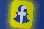 فيسبوك يخطط لسحب ورقة المراهقين من سنابشات