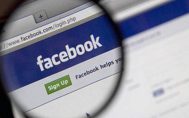 في أوروبا ..... الفيسبوك لن يقرّر مصير وظيفتك