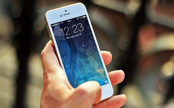 تطبيقات توفر لك مساحة تخزين وطاقة في هاتفك الذكي