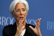 حكومات إفريقيا مطالبة بتكثيف الإصلاحات لتحسين اقتصادها