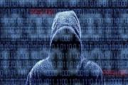 الهجوم الإلكتروني الأخير.. ماذا صنع بالعالم؟