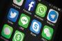 الأردنيون يتداولون ملايين التهاني عبر منصات التواصل الإجتماعي