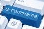 الصين تتوسع في التجارة الإلكترونية بـ3.8 تريليون دولار