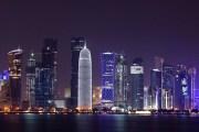 نقاط تلخص التداعيات الاقتصادية للخلاف القطري