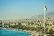 76 ألف زائر لمدينة العقبة خلال عطلة عيد الفطر