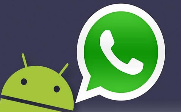 whatsapp-2020-yilina-kadar-android-2-3-destegini-kesmeyecek-1498026910