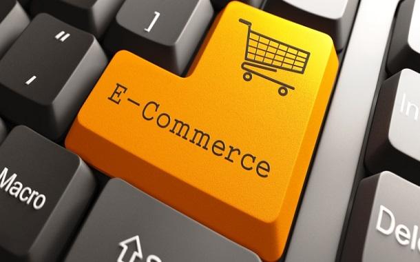 مستقبل التجارة الإلكترونية في راحة اليد