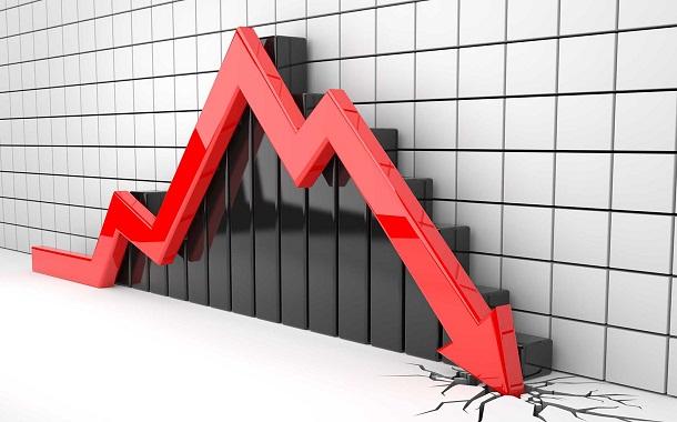 خبراء: معدلات النمو الاقتصادي دون التوقعات
