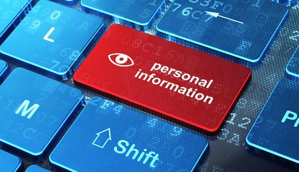 الحكومة تطرح مشروع قانون حماية البيانات الشخصية للمرة الثانية