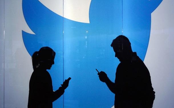 تويتر يختبر خدمة الإشتراكات الشهرية