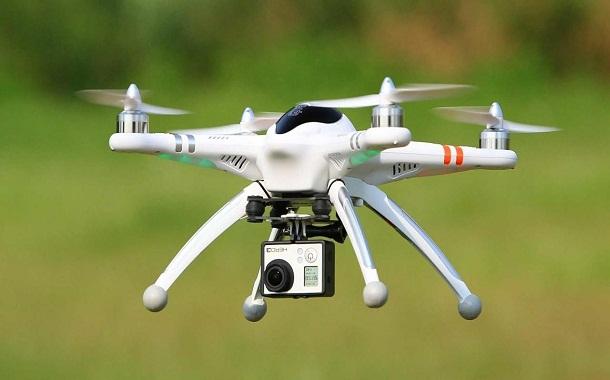 بريطانيا تطبق قواعد جديدة على استخدام الطائرات بدون طيار