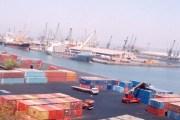 أكبر موانئ الهند البحرية يتعرض لهجوم إلكتروني