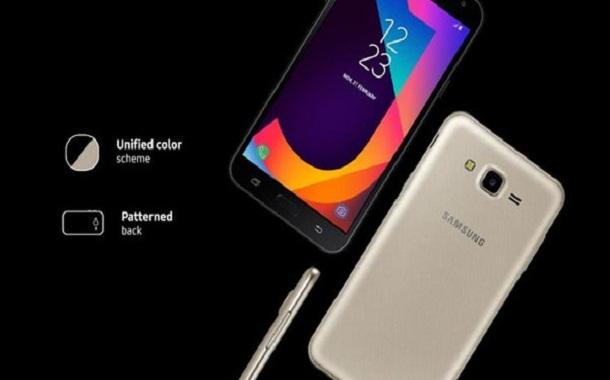 سامسونج تطلق هاتفها الجديد Galaxy J7 Nxt