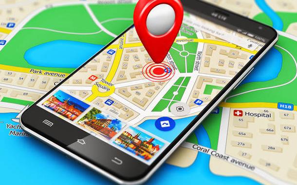 خرائط جوجل على تخبرك بالوقت الأنسب للانطلاق إلى وجهتك