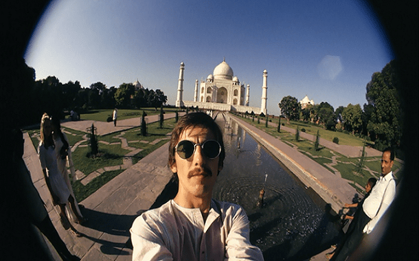 """صور """"سيلفي"""" تودي بحياة 3 أشخاص في الهند"""