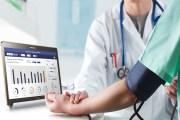 المحاكاة الرقمية لا تزال صعبة التطبيق في القطاع الطبي