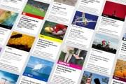 كيف يُمكنك تقنيًا إنقاذ موقعك من فخ الأخبار الكاذبة