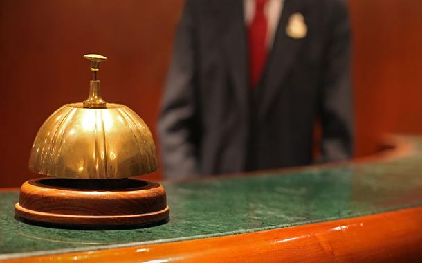 5 آلاف فرصة عمل للأردنيين بالقطاع الفندقي والسياحي