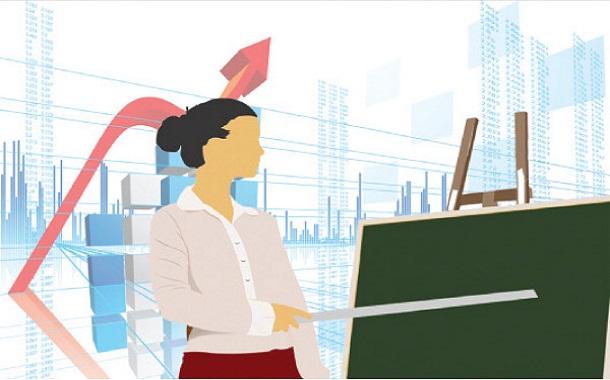 خبراء: ''العمل المرن'' يخفق بزيادة نسب عمل المرأة