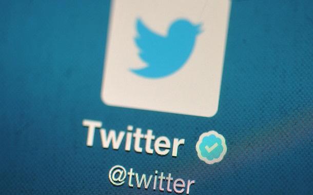 تويتر تبدأ بتطوير أداة لمنع انتشار الأخبار الكاذبة