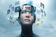 تقنيات المستقبل: الواقع الافتراضي والمعزّز والمختلط
