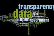 إقرار الوثيقة النهائية لسياسة البيانات الحكومية المفتوحة