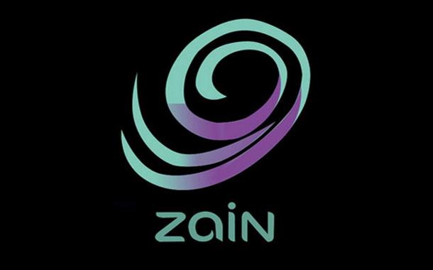 بيان من شركة زين عن الخلل الفني