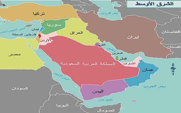 الشرق_الاوسط-660x330