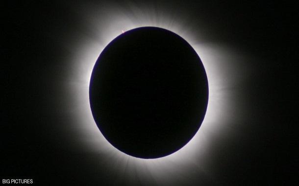 1-54308