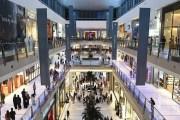 القطاع الخاص الإماراتي الأول عالميا في الجاهزية للتغيير