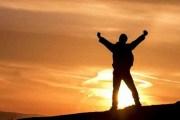 كيف تتغلب على الشعور باليأس؟