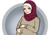 الرعاية منذ البداية..... مبادرة توعوية حول الصحة الإنجابية في معان