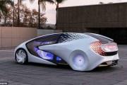 شركات عالمية تنظم تحالفاً لإنتاج سيارات المستقبل