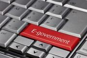 طرح عطائين حكوميين لإعادة هندسة الإجراءات في أمانة عمان ووزارة الصحة